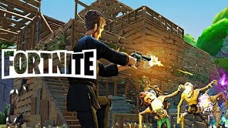 👍 How to download and install official FORTNITE ON mobile phone 👍