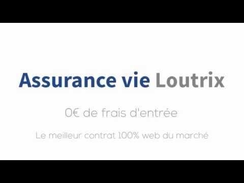 Assurance vie NetLife Loutrix