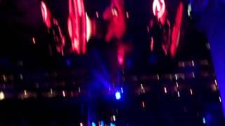 U2 360 Tour