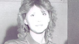 Nancy Grace: Help us find justice for Margie Pointer