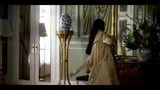 Моника Белуччи — Танго Сердца (tuvideo.matiasmx.com)