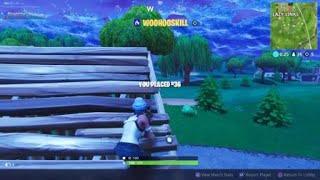 Quick 5 man SMG elimination
