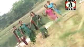 Santali Video Songs 2014 - Akut Bera Re | Santhali Video Album :  AKUT JIWI