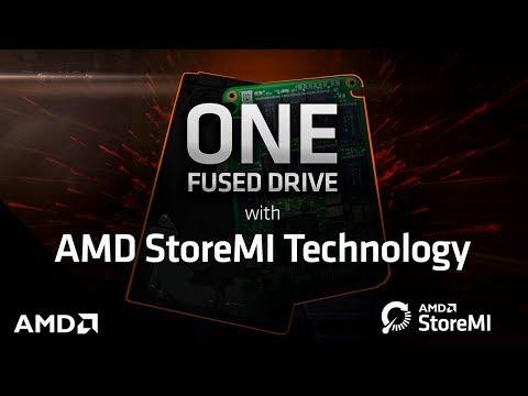 Buy the ASRock B450M Pro4 mATX Form Factor For AMD Ryzen 2nd/3rd Gen,  Socket    ( B450M Pro4 ) online