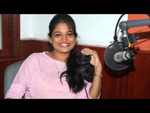 Spotlight with Divya S Menon | Radio Mango
