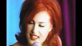 Save Ferris  - Come on Eileen - 1997