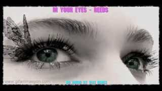 In Your Eyes - Reeds ( Soft Version )