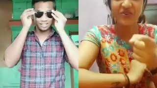 Best musically videos in Tamil industries 😍and best Tamil musically dailogues🤗