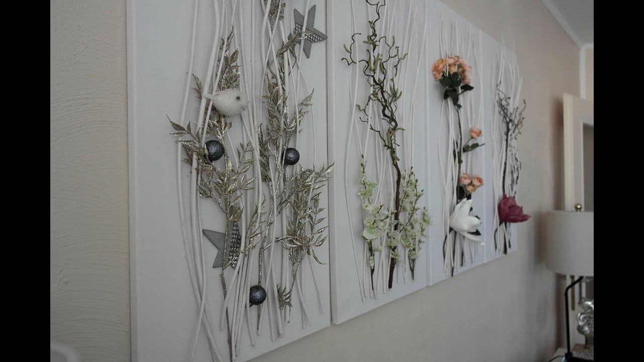 Schlafzimmer Deko Ideen Wand Vitaplaza Info