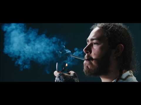 Post Malone - Congratulations *1 HOUR of PURE MUSIC W/ VIDEO*