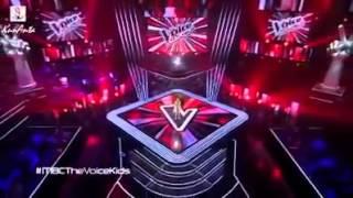 Lagu khas arab terindah - Stafaband