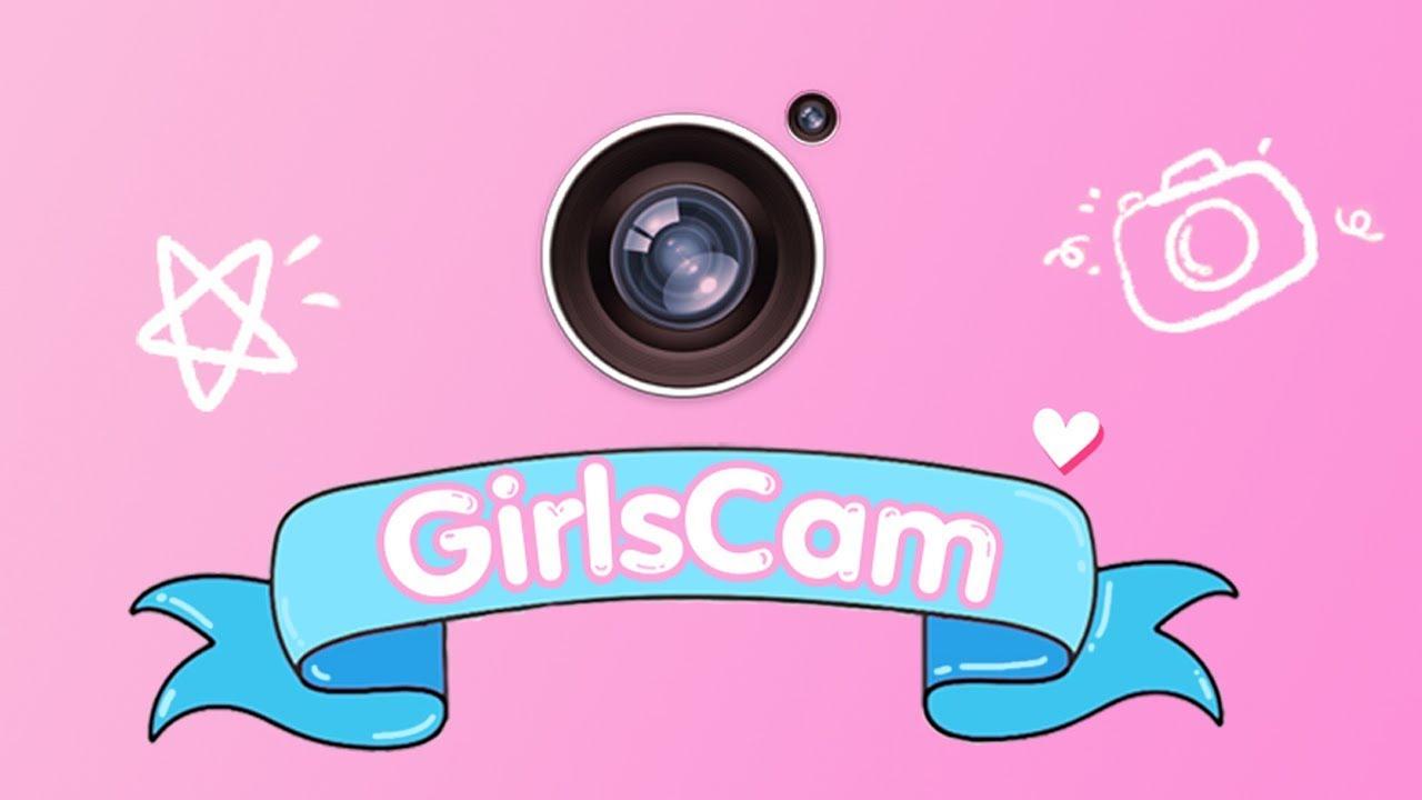 Girlscam
