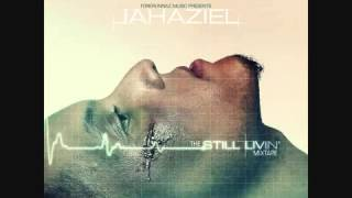 My Redeemer Lives by Jahaziel feat. Kirsten Marie.mp3