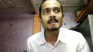 Raaz Khul Gaya   BB Ki Vines   Bhuvan Bam