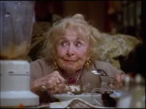 Tales from the Crypt S07E02 Lasts Respects