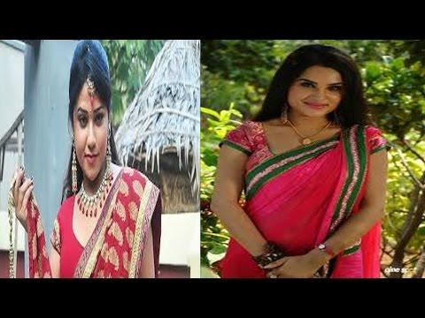 'बलमा रंगरसिया' का बॉक्स ऑफिस पर शानदार आगाज़   Balma Rangrasiya Bhojpuri Movie Goes On The Floors