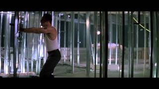 Die Hard - Official Trailer [HD]