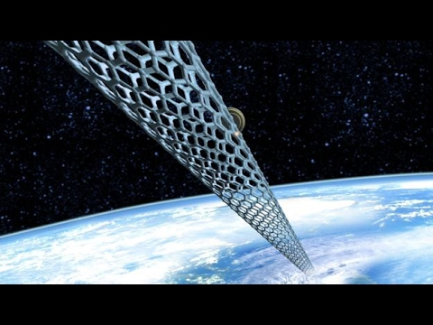 Nanotechnology: Applications in Aerospace - Part 1