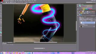 Photoshop cs6 на русском кряк