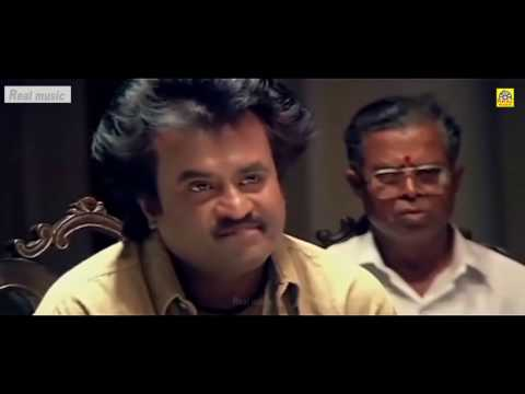 Rajinikanth Mass Scenes# Mass Punch Dialogue# And Action Scenes# Tamil Movie Super Scenes|