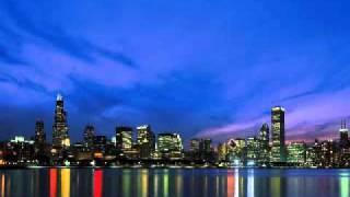 Bartok - Concerto for orchestra (Finale)