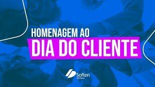 Dia do Cliente 2018 | Soften Sistemas