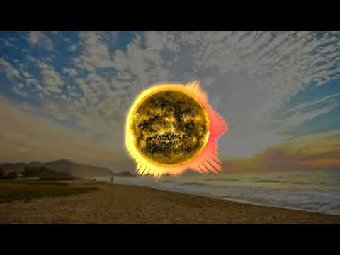 Victor Kley - O sol  Arths remix