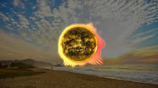 Baixar Victor Kley - O sol ( Arth's remix)