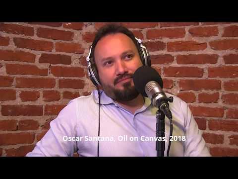 #2008: Sullen Oscar