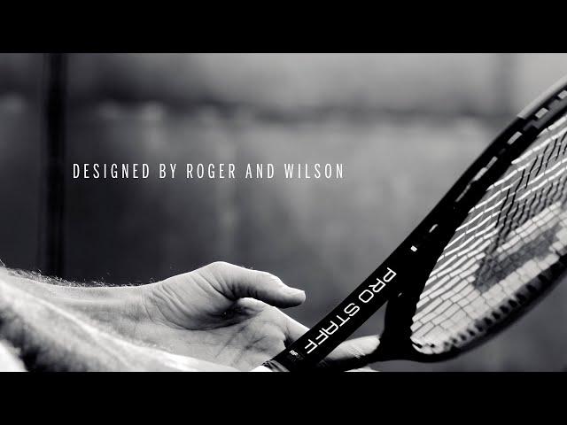 Topspin Is The New Black: Roger Federer's New Racket Bucks Tennis