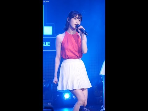 170714 IU 좋은날 - Good Day [아이유]직캠 Fancam (서든어택 축하공연) by Mera