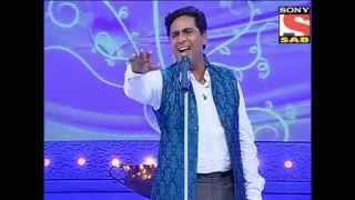 Hashim Firozabadi Wah wah Kya baat hai