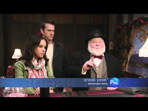 Best hallmark Romance HD 2017.Matchmaker santa 2017 from YouTube · Duration:  2 hours 4 minutes 22 seconds