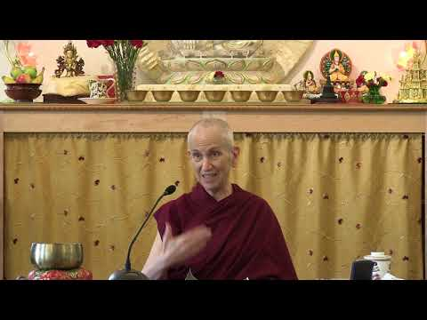 Pearl of Wisdom III Introduction 08-26-20