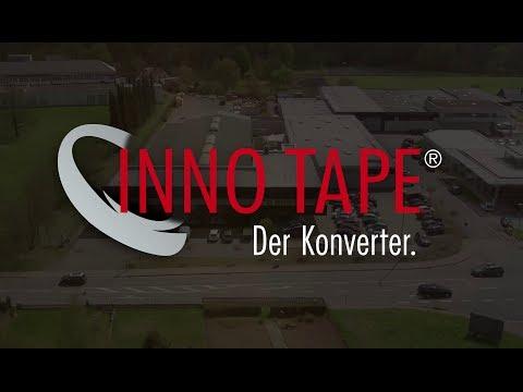 inno_tape_gmbh_video_unternehmen_präsentation