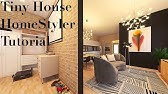 Homestyler Tutorial May 5 2020 9 26 Am Youtube