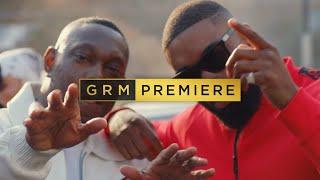 Big Tobz ft. Dizzee Rascal - Smoke [Music Video] | GRM Daily