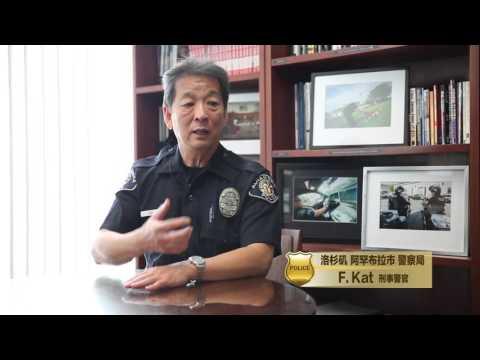 说中文的西点军校生来源: YouTube · 时长: 4 分钟48 秒