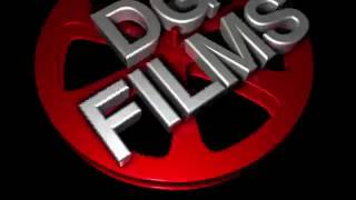 Смотреть клип Kendo Kaponi Ft Anuel Aa - Amén