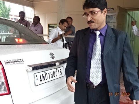 Hon'ble Justice Soumitra Pal, Judge High Court Calcutta Inagurated NatnlLOKadalat EdweepNews3