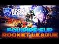 Download FOU RIRE SUR ROCKET LEAGUE