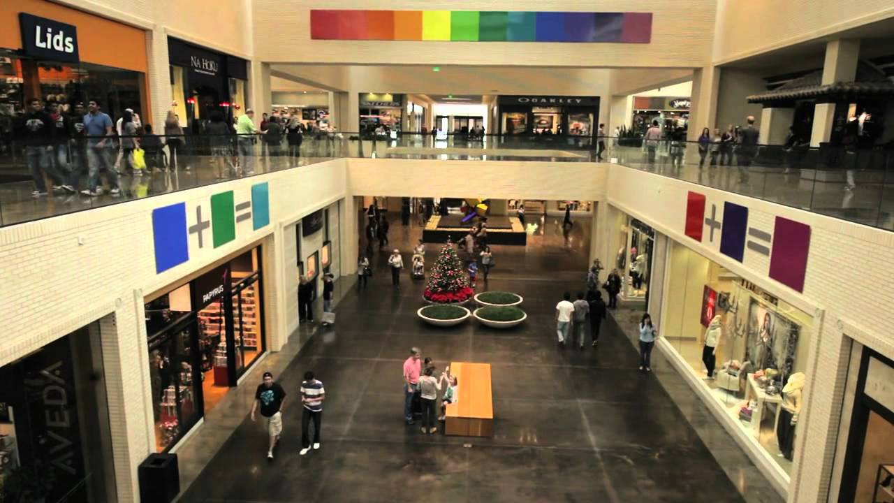 NorthPark Center and Galleria Dallas to close again on Sunday after ...