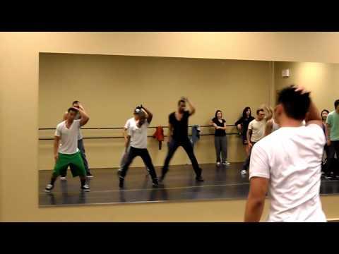 nebraska dance 012.MP4