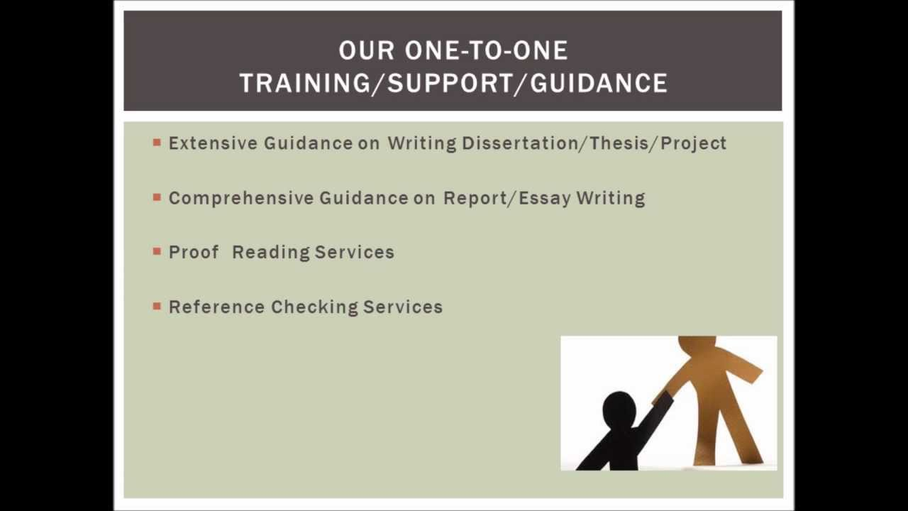 change management dissertation thesis writing techniques training change management dissertation thesis writing techniques training support guidance