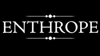 Enthrope @ Metaldays