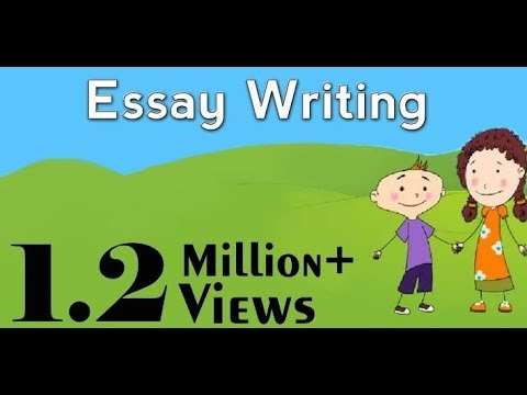 example-of-an-essay,-essay-topics-for-college,-how-to-write-a-persuasive-essay