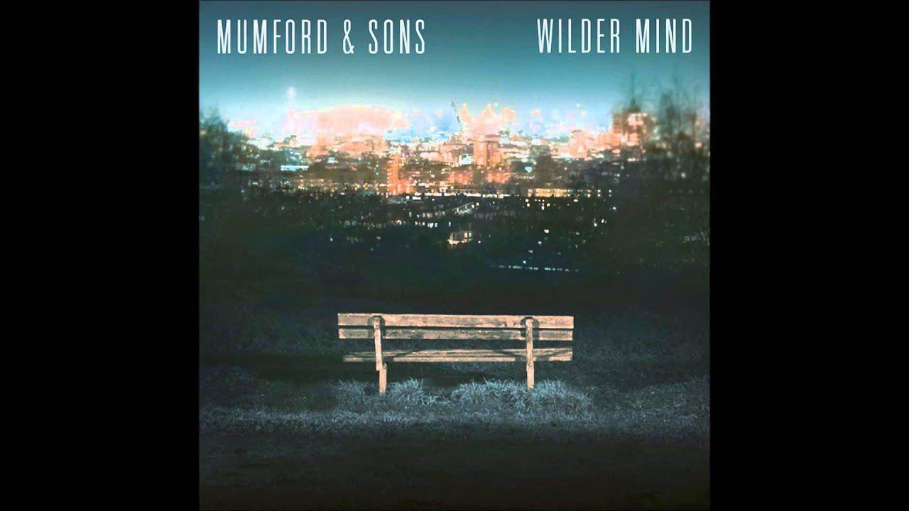 mumford-sons-im-on-fire-hanubius