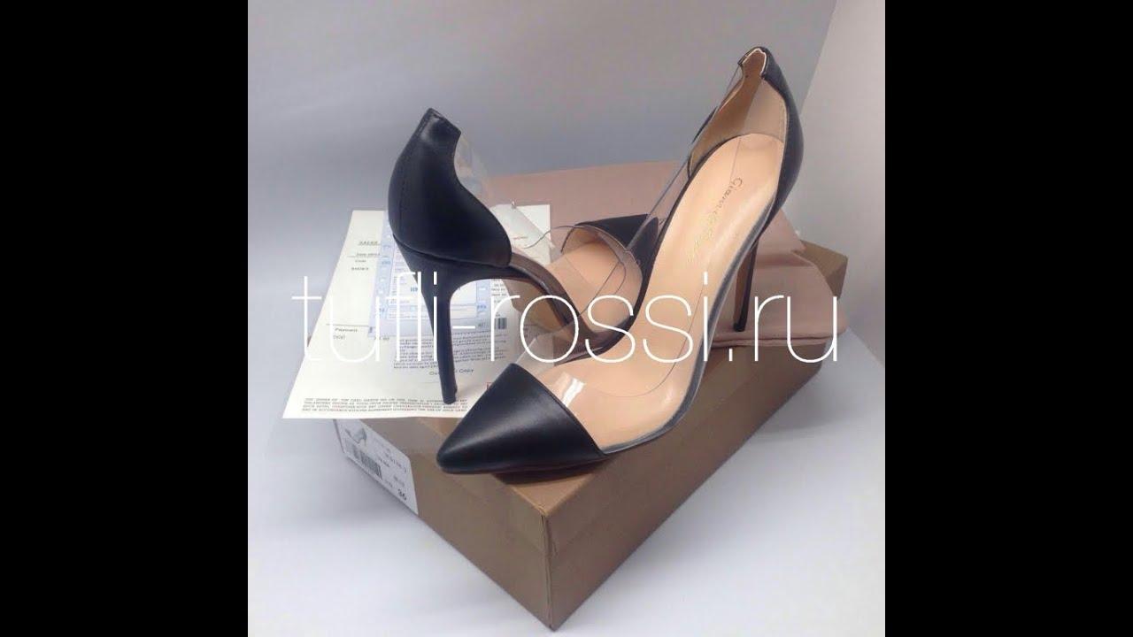 Сандалии Valentino Garavani 2048 A34 кожаные золотистые в интернет .