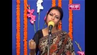 Mukta shorkar bangla Folk song   Tomar preme ontor hoilo koyla