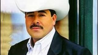 Sergio Vega-Palabras Hermosas